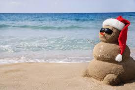 vacaciones-de-invierno